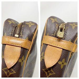 Louis Vuitton Bags - Louis Vuitton Authentic Monogram Compiegne